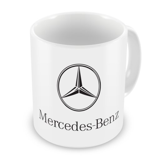 mercedes-benz-tasse-a-the-cafe-fabricant-de-voitures