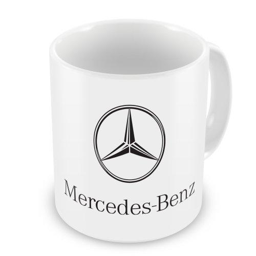 sdl-mercedes-benz-tasse-motiv-autohersteller