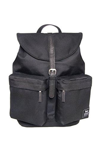 Unisex Hiker Backpack