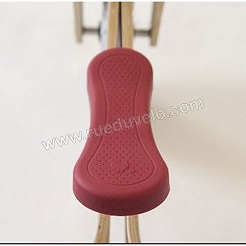 skip-hop-wishbone-bike-seatcover-sattelbezug-rot