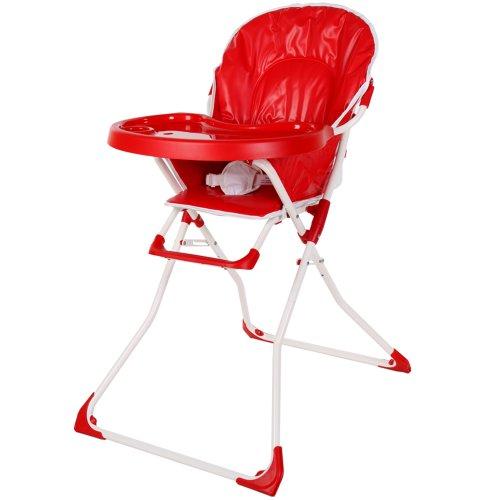 Chaise Haute Pour Bebe Pas Cher
