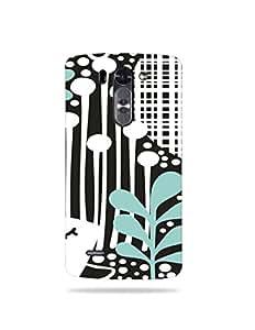 alDivo Premium Quality Printed Mobile Back Cover For LG G3 Beat / LG G3 Beat Printed Mobile Case / Back Cover (XT-037R)
