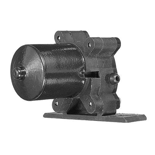 universal-windschutzscheibe-scheibenwaschwasser-flssigkeitspumpe-fr-auto