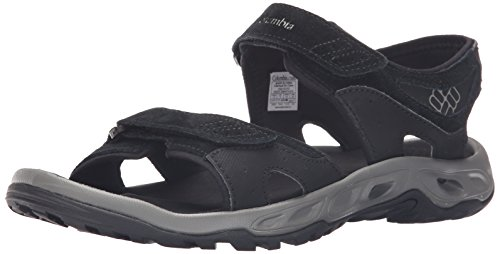 Columbia Men's Ventero Sandal