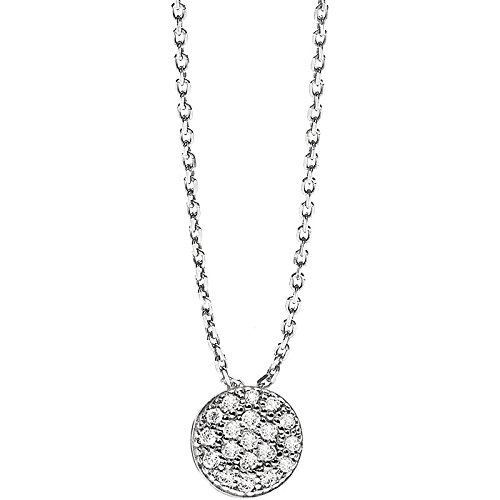 Collana da donna per all'Ambrosia AAG 071 cod. AAG 071 classica