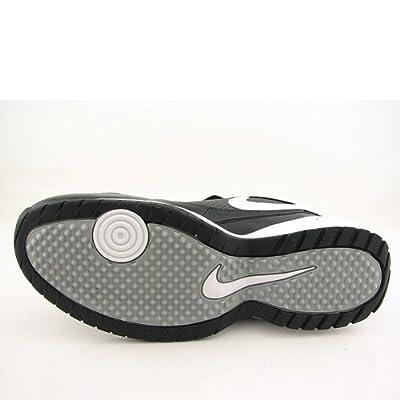 Nike Men's Air Diamond Trainer Baseball Shoes