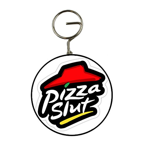 pizza-slut-key-ring-bottle-opener-keyring-58mm-novelty-gift