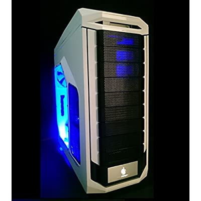 Master Chief g4 - MVP Gaming - Desktop