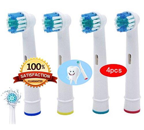 belleza-ninfa-4pcs-alta-calidad-generic-compatibles-oral-b-precision-clean-cepillo-de-dientes-cabeza