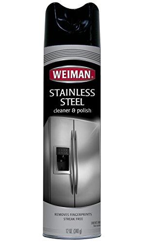 weiman-stainless-steel-cleaner-polish-aerosol-12-oz
