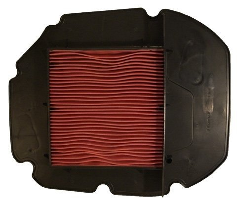Emgo Air Filter 12-91480
