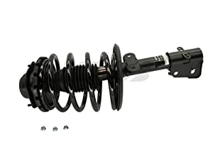 KYB Strut-Plus SR4021 Suspension Strut Assembly