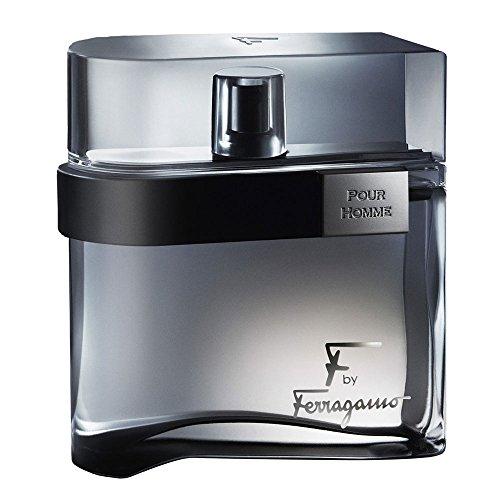 f-ferragamo-black-profumo-per-uomo-da-salvatore-ferragamo-100-ml-edt-spray