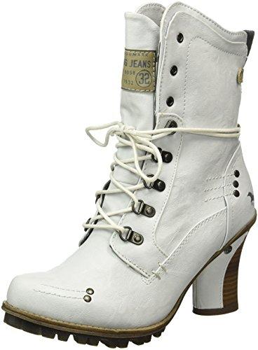 mustang-1141-609-bottes-classiques-femme-blanc-100-off-white-36-eu
