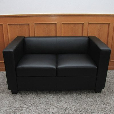 2 sitzer sofas archives hempels sofa. Black Bedroom Furniture Sets. Home Design Ideas
