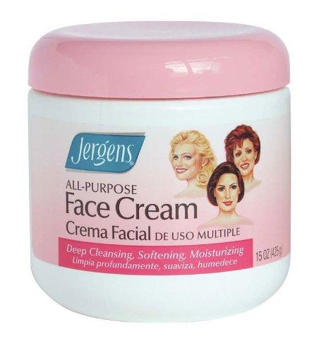 jergens-face-cream-skin-moist-urizer-425-g