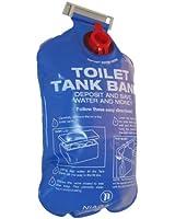[TREVAL France] Ecobag - Sac Economiseur d'eau pour toilettes 2,5 L