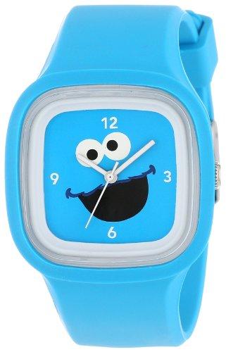 reloj-analogico-de-goma-monstruo-de-las-galletas-reloj-de-monstruo-de-las-galletas