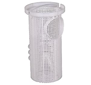 Hayward hcxp6002a strainer basket replacement - Strainer basket for swimming pool ...