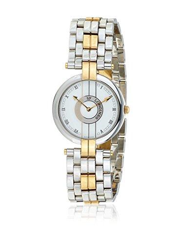 orologio-uomo-quarzo-longines-rodolphe-display-analogico-cinturino-acciaio-inossidabile-grigio-e-qua