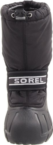Sorel Cub 1799 - Winter Boot (Toddler/Little Kid/Big Kid)