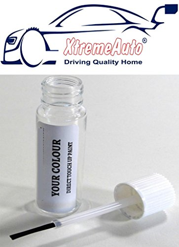 xtremeautor-12ml-touch-up-paint-bottle-with-a-brush-in-the-lid-ceramic-blue-paint-code-286-29l