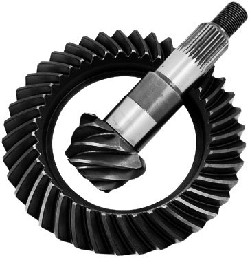 G2 Axle & Gear 2-2033-456 G-2 Performance Ring And Pinion Set
