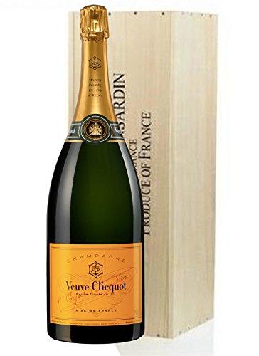 champagne-veuve-clicquot-balthazar-12-lt-con-cassa-legno