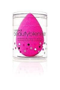 BeautyBlender Classic Makeup Sponge, 1 Applicator