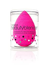 BeautyBlender Classic Makeup Sponge, 1 Applicator