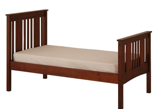 King Size Iron Beds front-1037440
