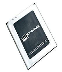 Battery for Micromax A069 1800mah