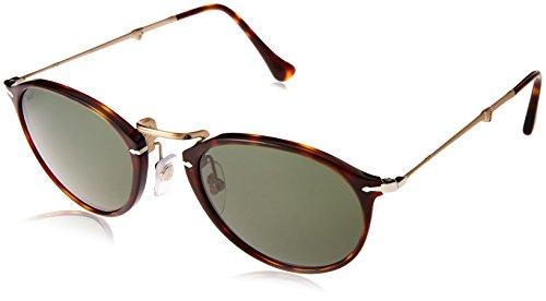 persol-po3075s-occhiali-da-sole-unisex-havana-grey-24-31-51
