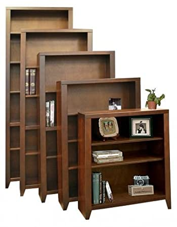 Urban Loft Bookcase