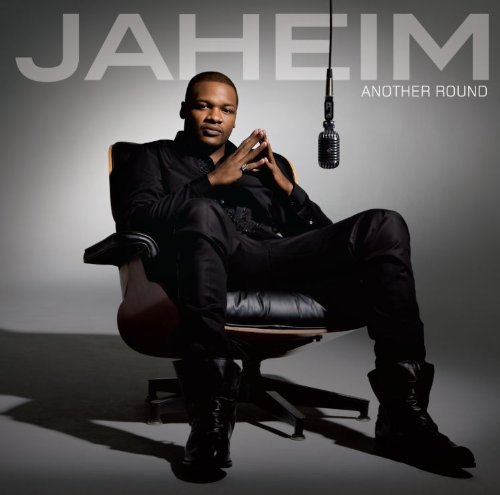 Jaheim-Another Round-CD-FLAC-2010-Mrflac Download