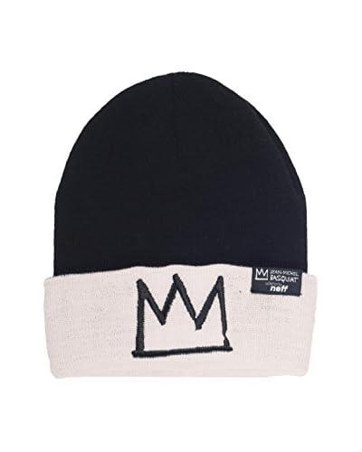 NEFF Gorro Crown Fold
