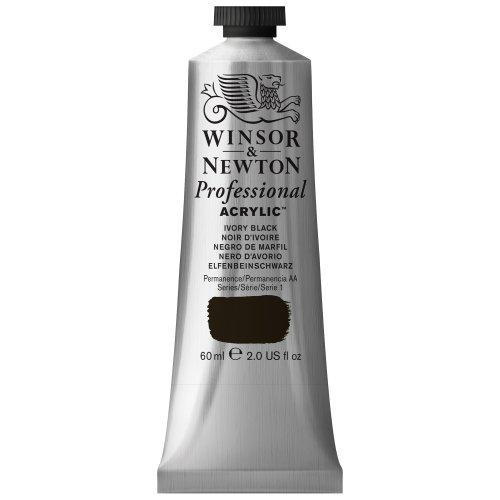 winsor-and-newton-artists-acrylic-60ml-ivory-black-series-1-331