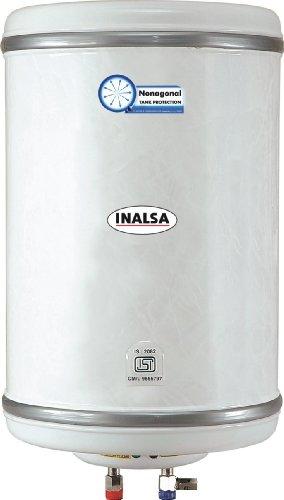 MSG 10 Litres Storage Water Geyser