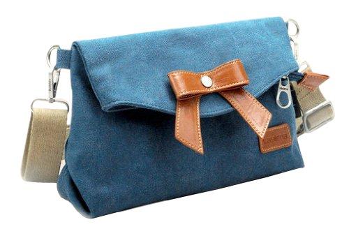 Schule rucksack reisetaschen sporttaschen rucksäcke für mädchen