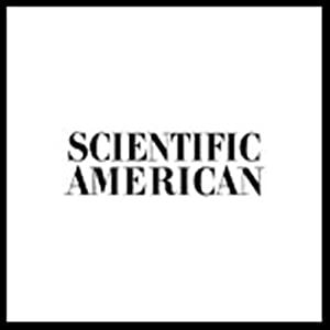 Scientific American: The Last Word | [James Burke]