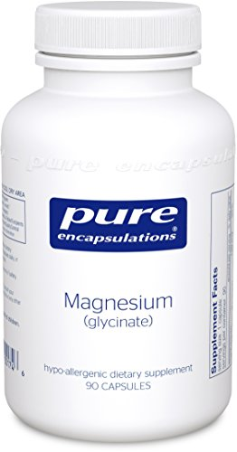 pure-encapsulations-magnesium-glycinate-supports-enzymatic-and-physiological-functions-90-capsules