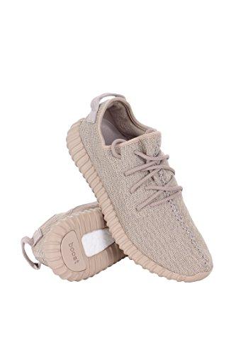 Aq2661-Yeezy-Boost-350-Adidas-Lgtsto-oxftan-lgtsto