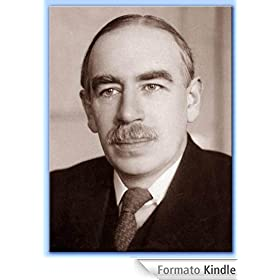 the general theory of employment essay Contents (1) keynes's general theory: introduction (2) the general theory of employment interest and money by jm keynes (electronic text) (3) keynes's critique of.