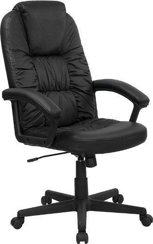 Leather Chairs For Sale 727