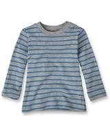 ESPRIT Baby - Jungen Shirt 093EEBK002