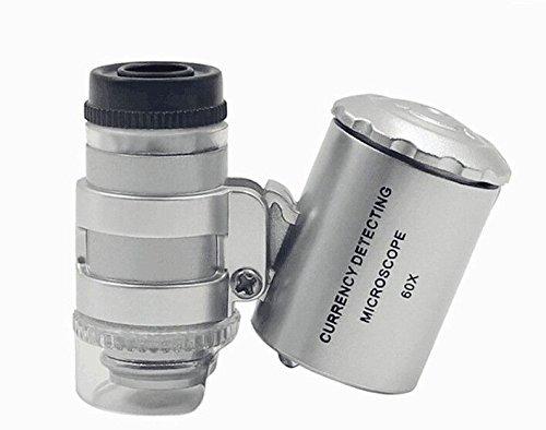 massmall-mini-60-x-led-uv-luz-microscopio-lupa-ojo-lupa-de-joyeria-moneda-lupa-lupa-de-ajustable