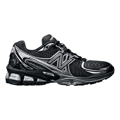 Mens New Balance 1226, Color:5, 7 D