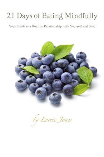 Organic Curcumin Supplements