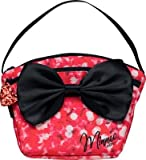 Disney Minnie XOXO Cosmetic Bag (Pack of 2)