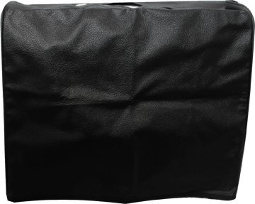Fender Replacement Amp Cover For Princeton Reverb (Fender Princeton Reverb Cover compare prices)